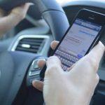 California's 2019 Traffic Laws & Fines