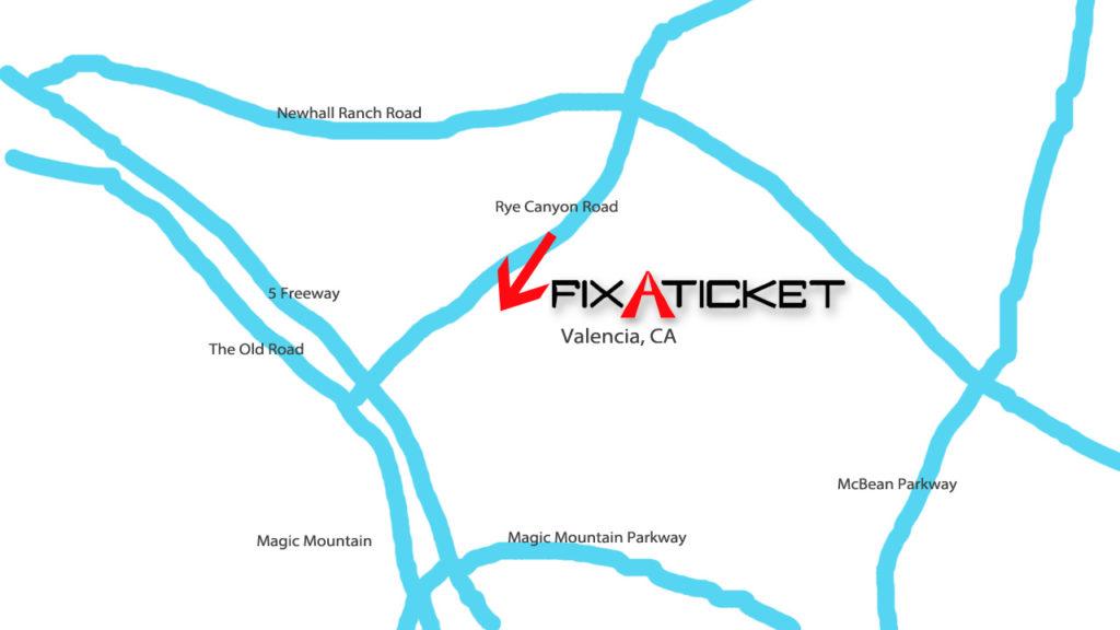 Fix-A-Ticket: Traffic Tickets & Driving Privileges Attorneys